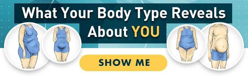 Body-Type-Quiz